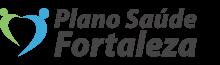 Plano de saúde em Fortaleza. Promoções dos planos Hapvida, Unimed, Amil, Bradesco saúde, SulAmericana, Liv saúde, Gamec e Free Life.