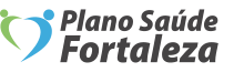 Planos de saúde em Fortaleza, Hapvida, Amil, Gamec, Unimed Fortaleza, FreeLife, Bradesco Saúde, SulAmérica, Liv Saúde